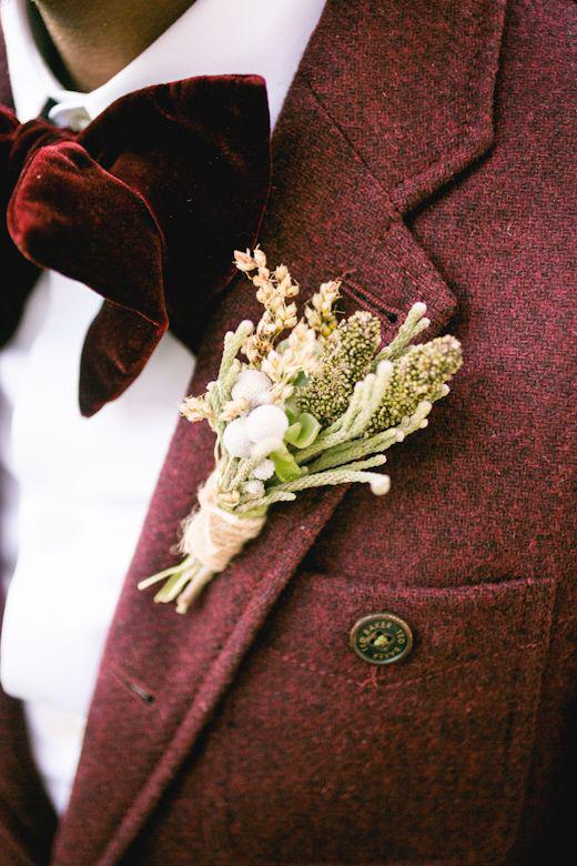 Terciopelo-para-bodas-tendencias-2017-This-Is-Kool-08