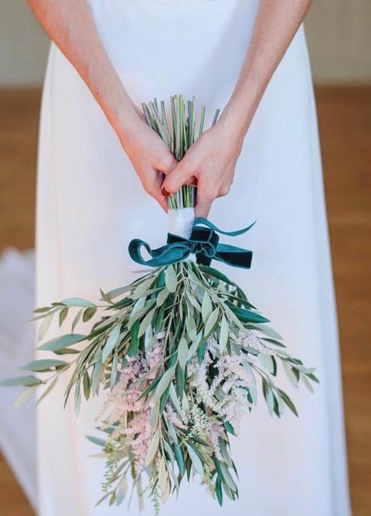 Terciopelo-para-bodas-tendencias-2017-This-Is-Kool-12