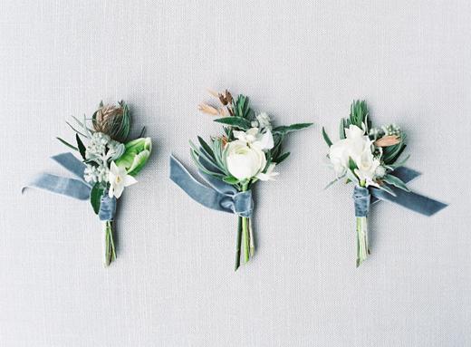 Terciopelo-para-bodas-tendencias-2017-This-Is-Kool-13