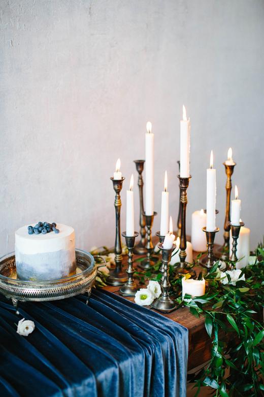 Terciopelo-para-bodas-tendencias-2017-This-Is-Kool-18