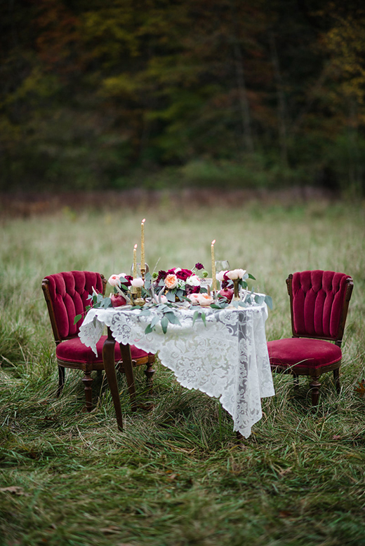 Terciopelo-para-bodas-tendencias-2017-This-Is-Kool-22