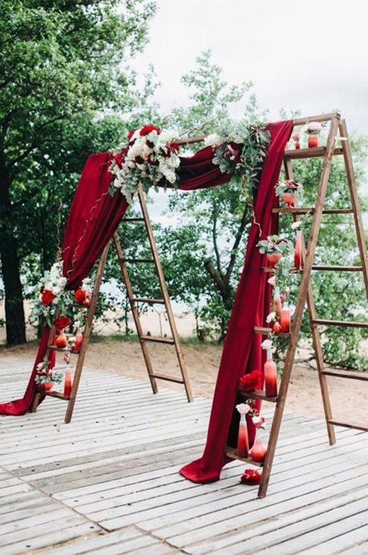 Terciopelo-para-bodas-tendencias-2017-This-Is-Kool-25