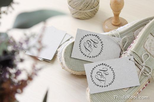 Ideas-para-usar-tu-sello-de-boda-thisiskool-11