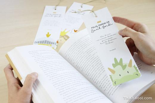 01-Descargable-gratuito-Punto-Libro-Sant-Jordi-DIY