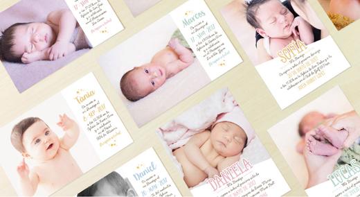 Nuevos-diseños-Bautizo-y-regalo-para-mama-10