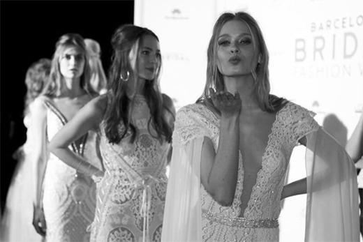 Los-mejores-vestidos-de-la-Barcelona-Bridal-Week-00